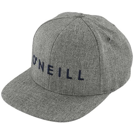 O'Neill Mens Yambao 2.0 Hat