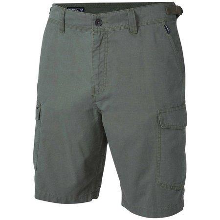 O'Neill Mens El Toro Cargo Shorts