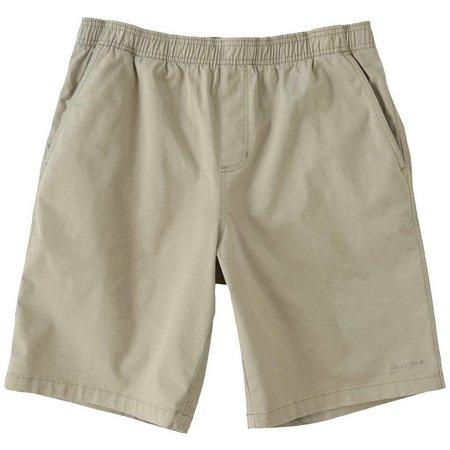 O'Neill Mens Salty Shorts