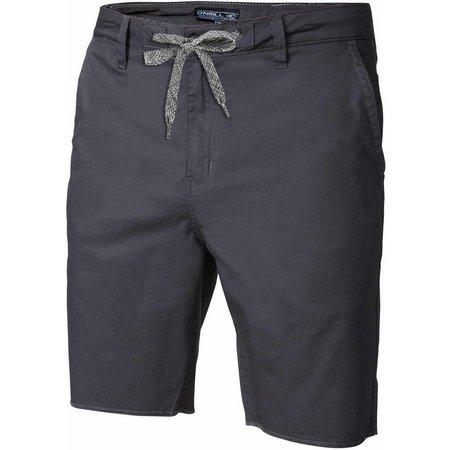 O'Neill Mens Sandlot Shorts