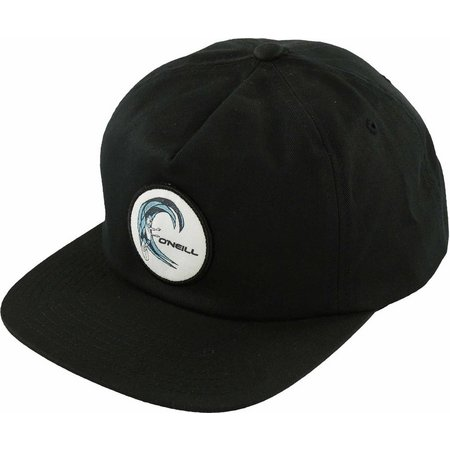 New! O'Neill Mens Simich Hat