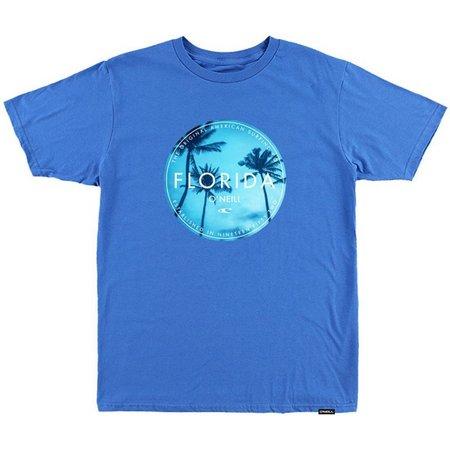 O'Neill Mens Coco T-Shirt