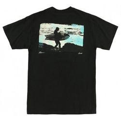 O'Neill Mens O'Riginals Kidman T-Shirt