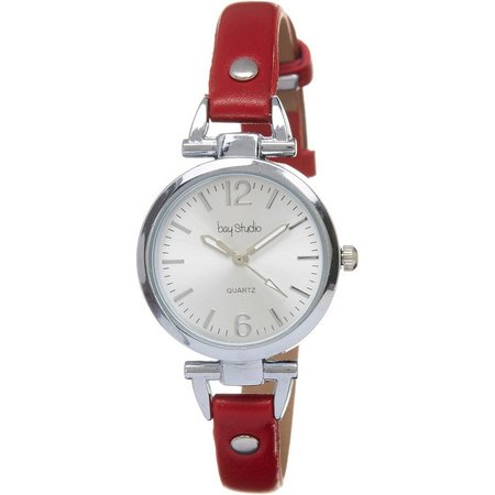 bay studio womens thin 27mm bealls florida