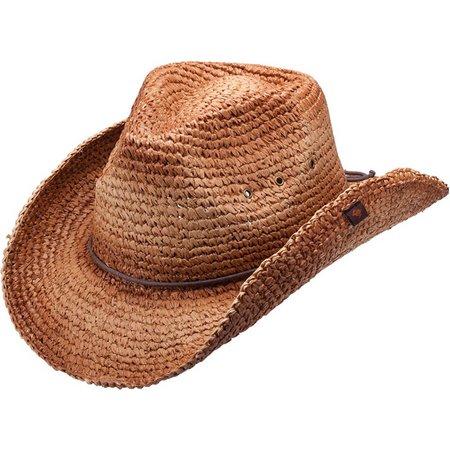 Peter Grimm LTD Unisex Jules Drifter Hat