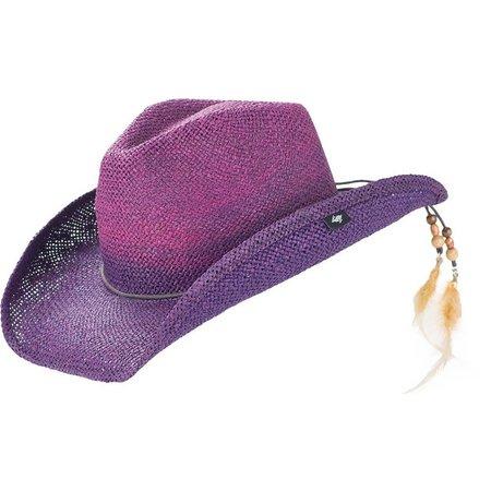 Peter Grimm LTD Womens Bessie Drifter Hat
