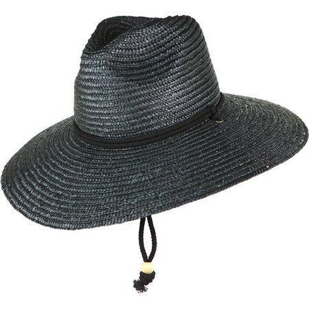 Peter Grimm LTD Unisex Alder Lifeguard Hat