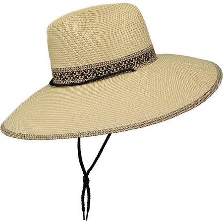 Peter Grimm LTD Unisex Namo Lifeguard Hat