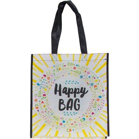 Natural Life Happy Bag Gift Bag