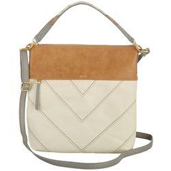 Relic Sophie Convertible Crosssbody Handbag