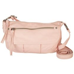 Bueno Mini Organizer Handbag