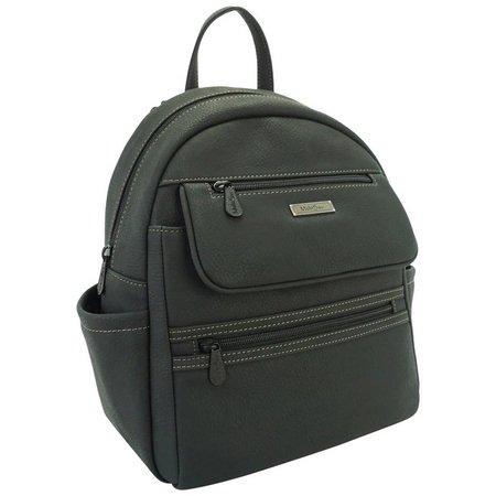 MultiSac Kate Backpack Handbag