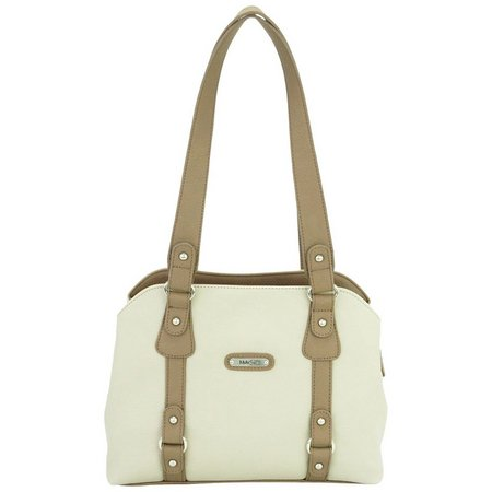 MultiSac Zeller Satchel Handbag
