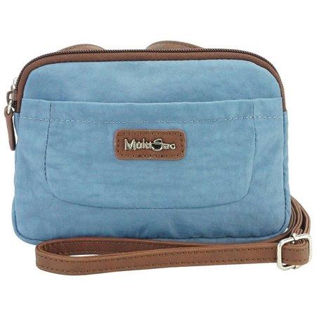 MultiSac Micro Magic Crinkle Handbag
