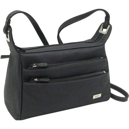Koltov Beaumont Hunter Hobo Handbag