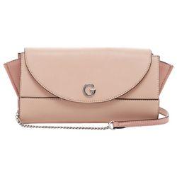 New! G by Guess Vidalia Crossbody Handbag
