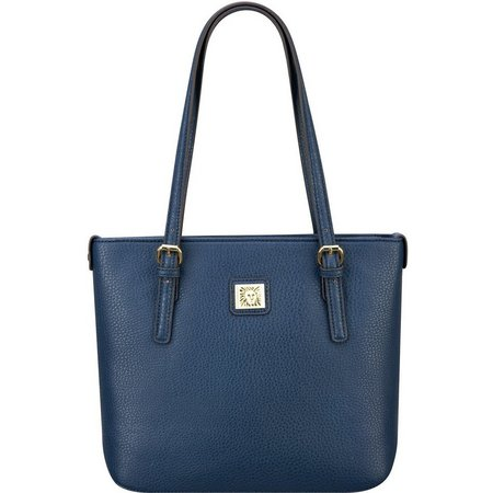 Anne Klein Perfect Tote Shopper Handbag