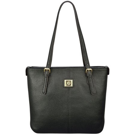 Anne Klein Perfect Small Tote Handbag