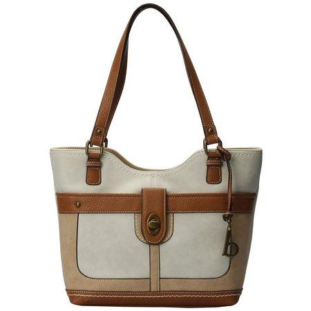 B.O.C. Vandenburg Tote Handbag