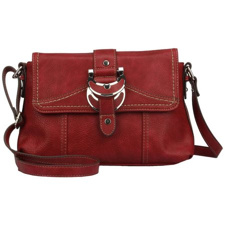 B.O.C. Morley East West Crossbody Handbag