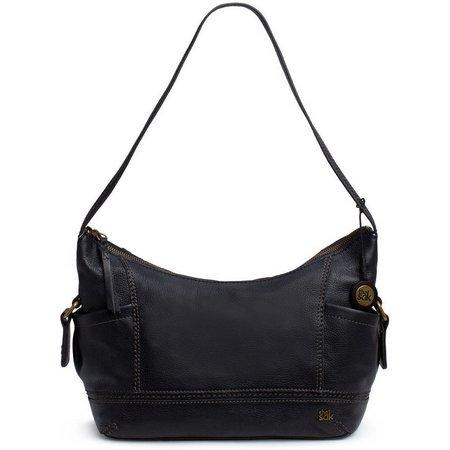 THE SAK Kendra Hobo Handbag
