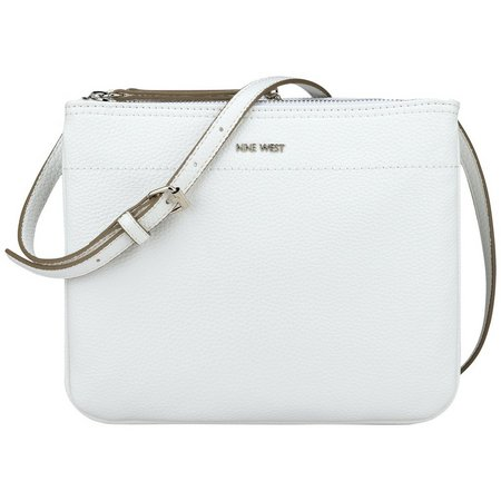 Nine West Jaya Crossbody Handbag