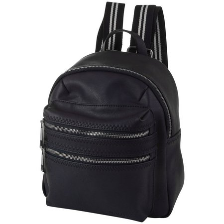 Nautica Call For Back Up Backpack
