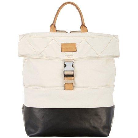 Nautica Modern Trail Backpack Handbag