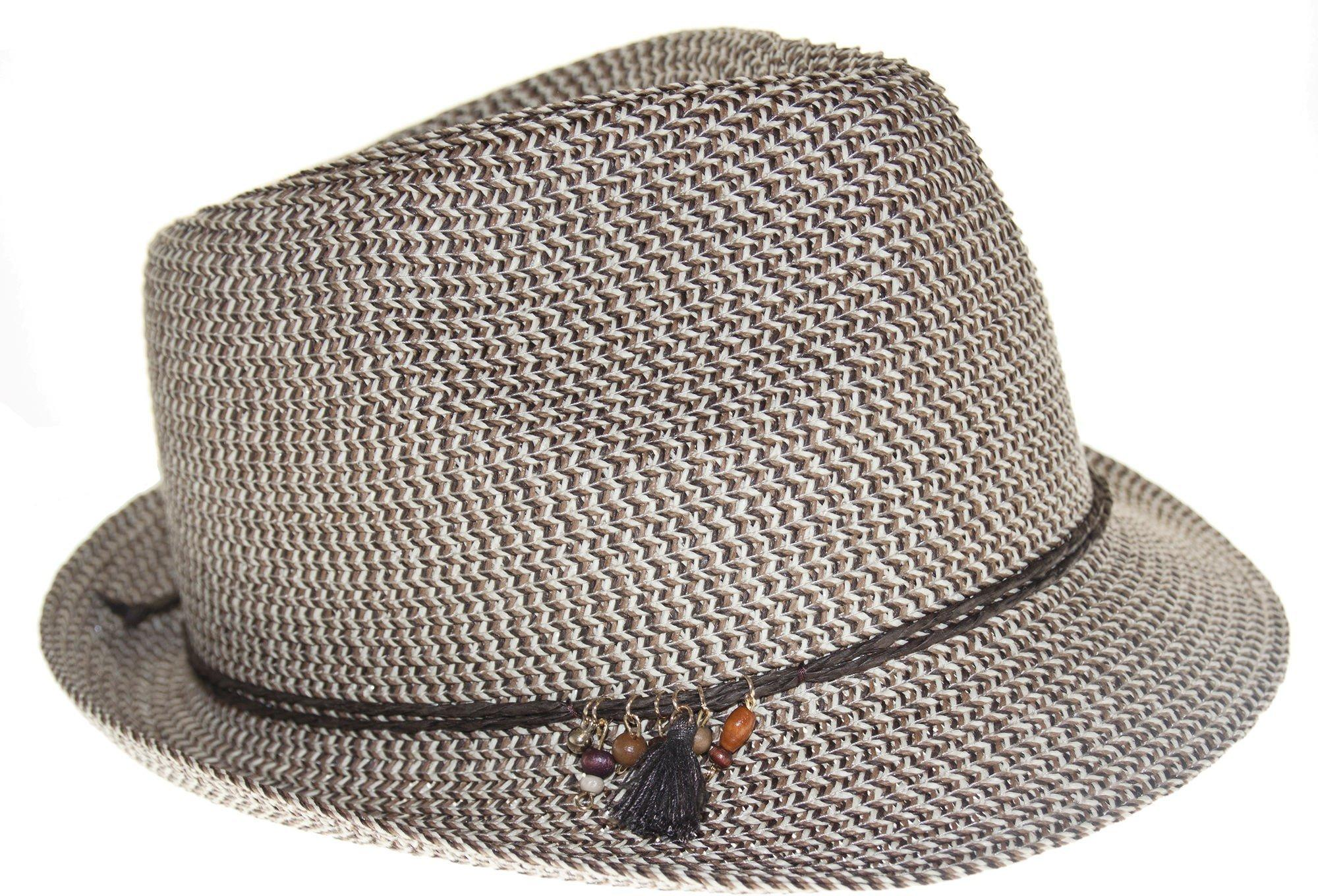 Nine West Womens Fedora Hat | Bealls Florida