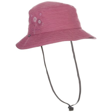 Sun Day Afternoons Womens Sunfire Hat