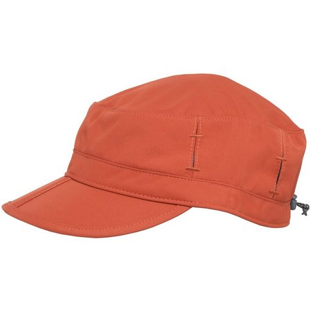 Sun Day Afternoons Womens Sun Tripper Hat