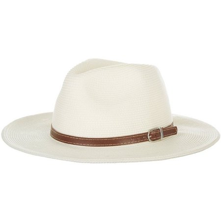Sun Day Afternoons Womens Coronado Hat