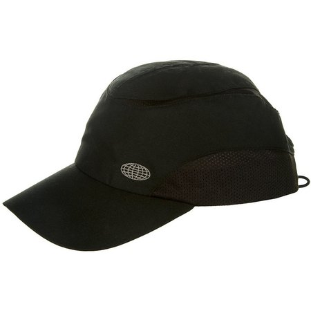 Reel Legends Womens Solid Performance Hat