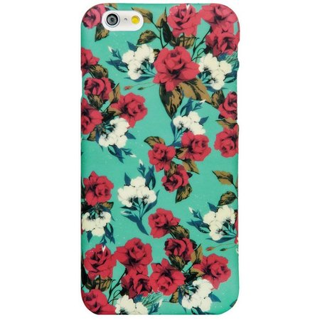 ANKIT Rose Floral Phone Case