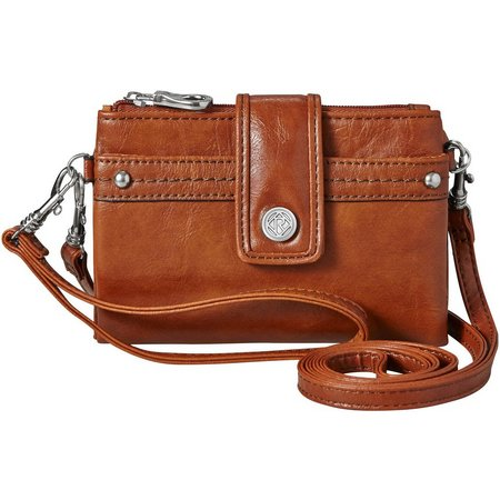Relic Vicky Solid Multifunction Wallet