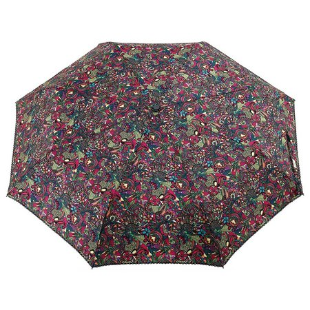 Sakroots Rainbow Spirit Umbrella