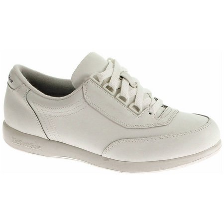 Hush Puppies Womens Classic Walker Shoes
