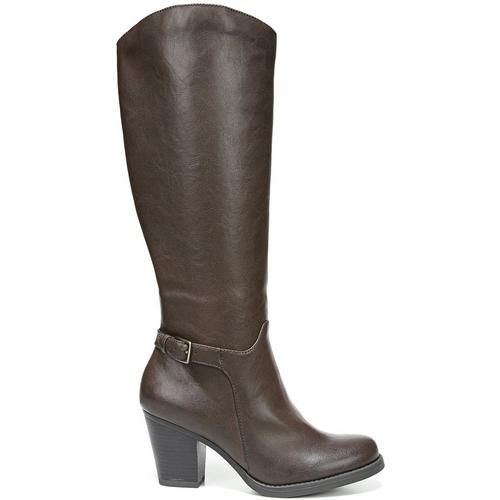 soul by naturalizer womens ysabelle boots bealls