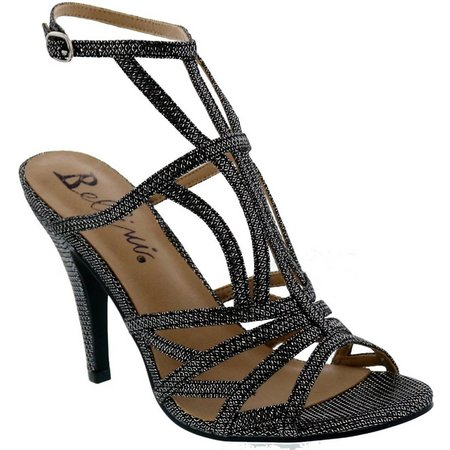 Bellini Womens Maitai Dress Sandals