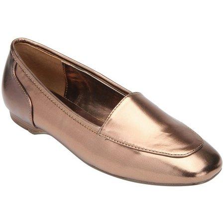 Bellini Womens Freedom Dress Loafers