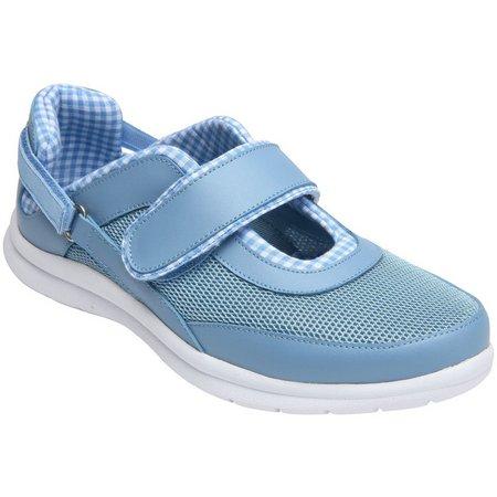 Bellini Womens Fun Athleisure Shoes