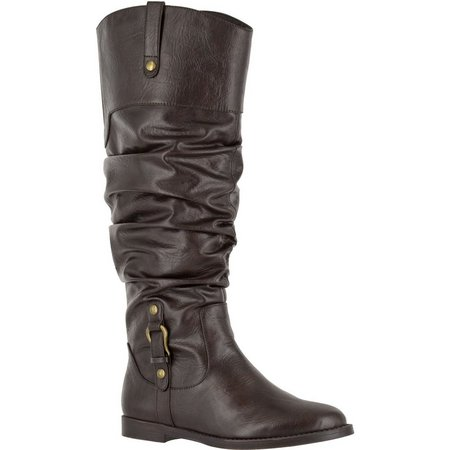 easy womens darcy boots bealls florida