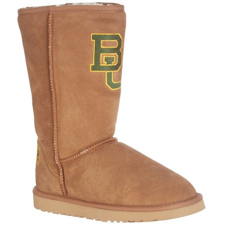 Gameday Boots Roadie Baylor Bears Womens Boot
