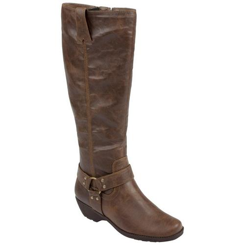 a2 by aerosoles womens in an instint boots bealls florida
