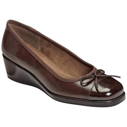 1323d9cf11b A2 by Aerosoles Womens Tembassy Loafers
