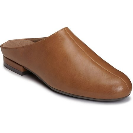 New! A2 by Aerosoles Womens Good Night Mules