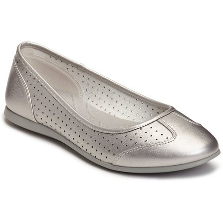 A2 by Aerosoles Womens Papaya Slip On Casual