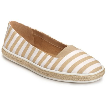 A2 by Aerosoles Womens Funny Bone Loafers