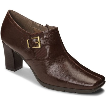 A2 by Aerosoles Womens Harmonize Dress Shoes