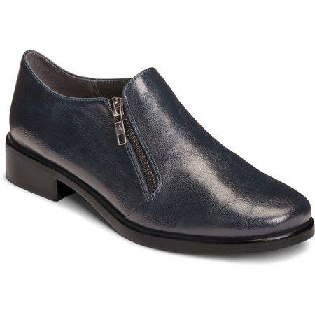 A2 by Aerosoles Womens Lavish Dress Shoes